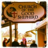 Church of the Good Shepherd Se