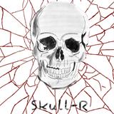 SKULL-r
