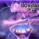 movement27
