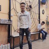 Nontop 2017 - Vinahous tặng Hòa Hào Hoa - Thành Kòi DJ