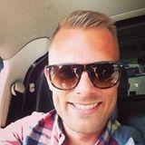 Kasper Lavlund