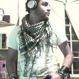 DJ Set 23-08-2011