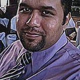 Mike Magaña
