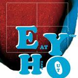 Alec Empire's EYHO Blog