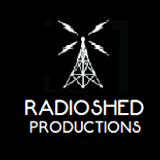 Radioshed Productions