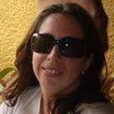 Adriana Tucci Ferreira