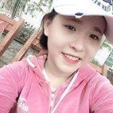 Giang Nhưq