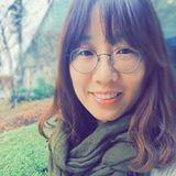Sung Ji Kim