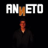 Anneto
