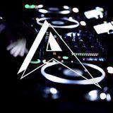 Progressive Sounds Podcast Nº 96
