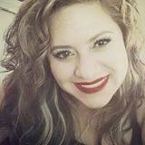 Doreen C Estrada