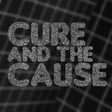 Hector Romero Live at Cure and the Cause 04-21-16