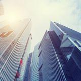 Global Asset Management Korea