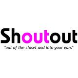 ShoutOut Radio