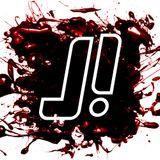 Sinden & Dillon Francis Interview - Juicy! Show