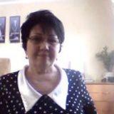 Сания Гаязова