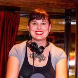 DJ Polly