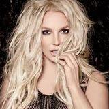 Oops Britney Did It Again