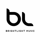 BrightLight Music