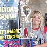 Marina Garello