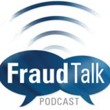 The Price of Health Care Fraud-Jacqueline Bloink and Jerri Rowe-ACFE Fraud Talk-Episode 61