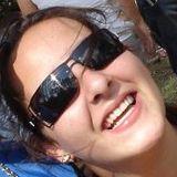 Luciana Veneri