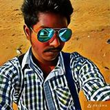 Prashanth Swaminathan