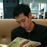 Han Jun