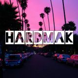 HardMak