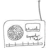 unpopular.radio