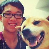 Danny Hsu