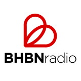 BHBN Radio