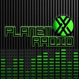 PlanetXRadio