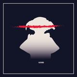 GobsAudio