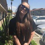 Kelsey Paige McLaughlin