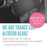 Alfredo Aldaz