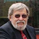 Hal Goodwin
