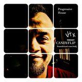 vtx - candyflip003