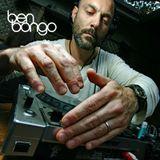 ben bongo