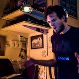 DJVOH - SUMMER 2015 LIVE MIX// ELECTRO SET