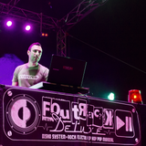 DJ Foutrack Deluxe