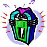 JUKEBOX - Radio Program