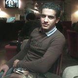 Kamel Ben Ammar