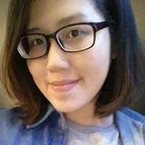 Gemma Peng