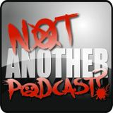 Not Another Podcast?