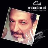 ORIGINAL TECH # 46 DJ PADY DE MARSEILLE