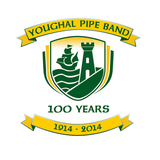 Youghal Pipe Band