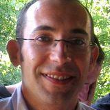 Jaume Perez