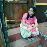 Hari Priya