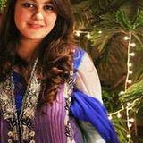 Ammaarah Lareeb